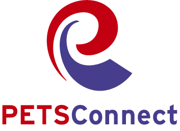 PETSConnect 2017